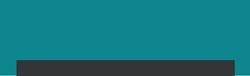 Chaé Manufacturing Logo